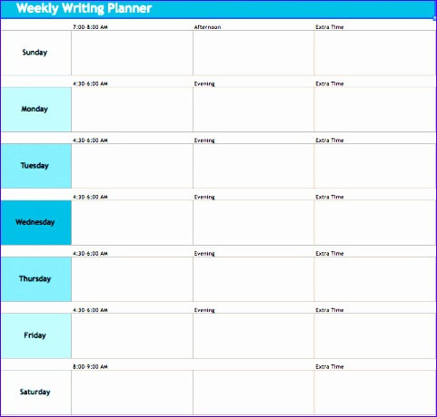 7 Microsoft Excel Calendar 2014 Template Exceltemplates