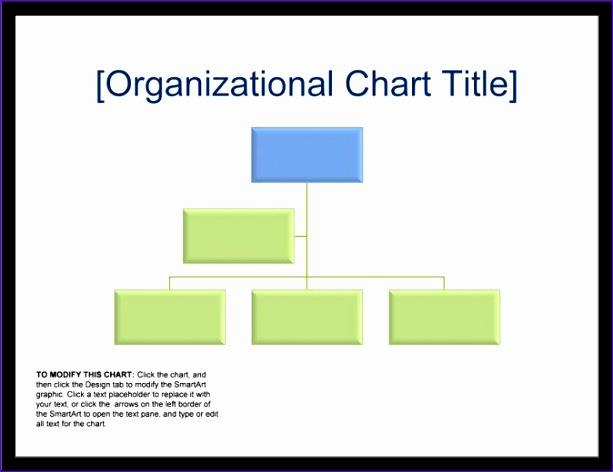 blank organizational chart samples 613472