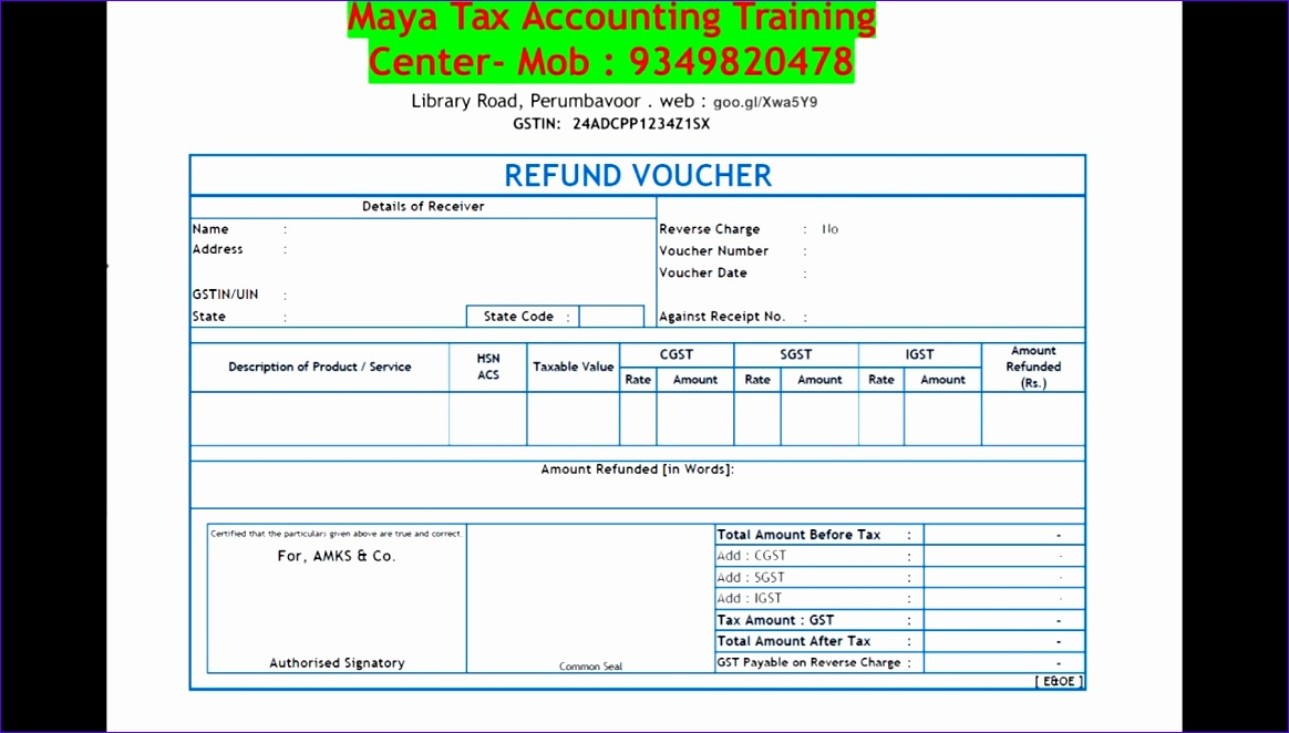 example of credit note invoice 1164662