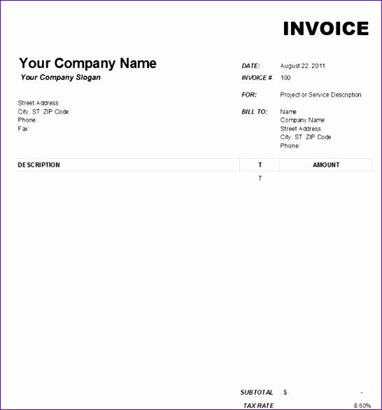 free invoice template uk mac 1446 546586