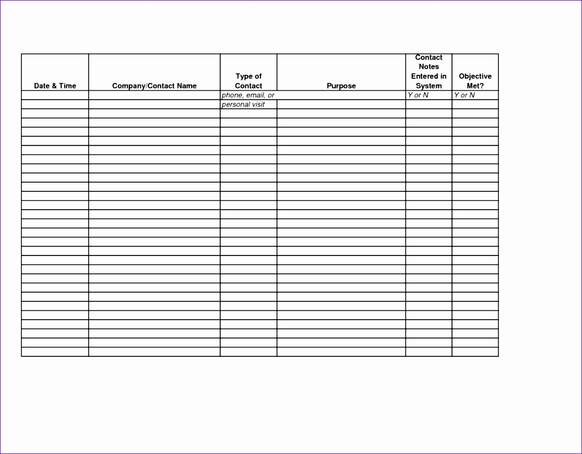 employee time tracking spreadsheet template 1142892