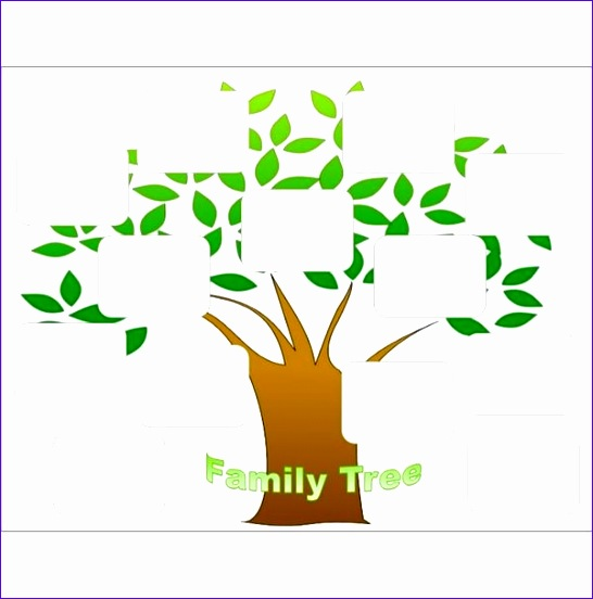 editable family tree template 546552