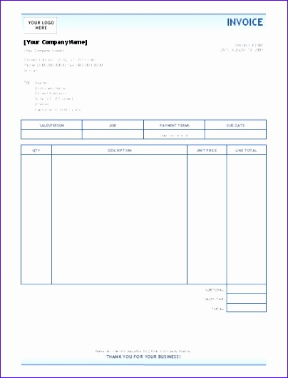excel service invoice template uk 404529