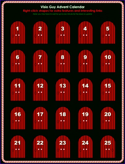 advent calendar 923 404529