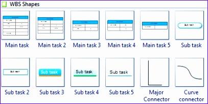 workbreakdownstructuresoftware 407205