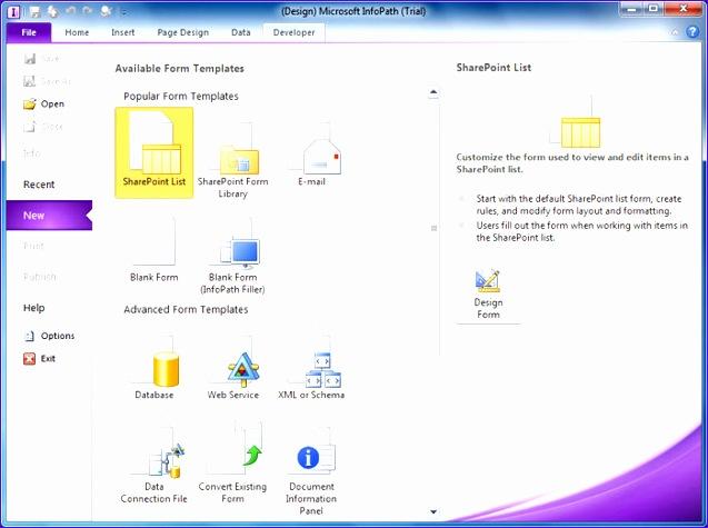 Microsoft Office Excel Templates Free Mhyvd Unique Microsoft