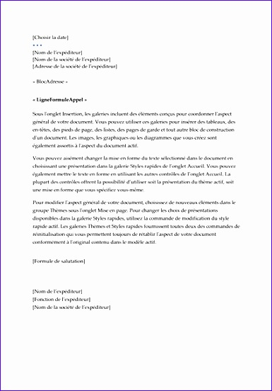 lettre de motivation banque credit agricole 254