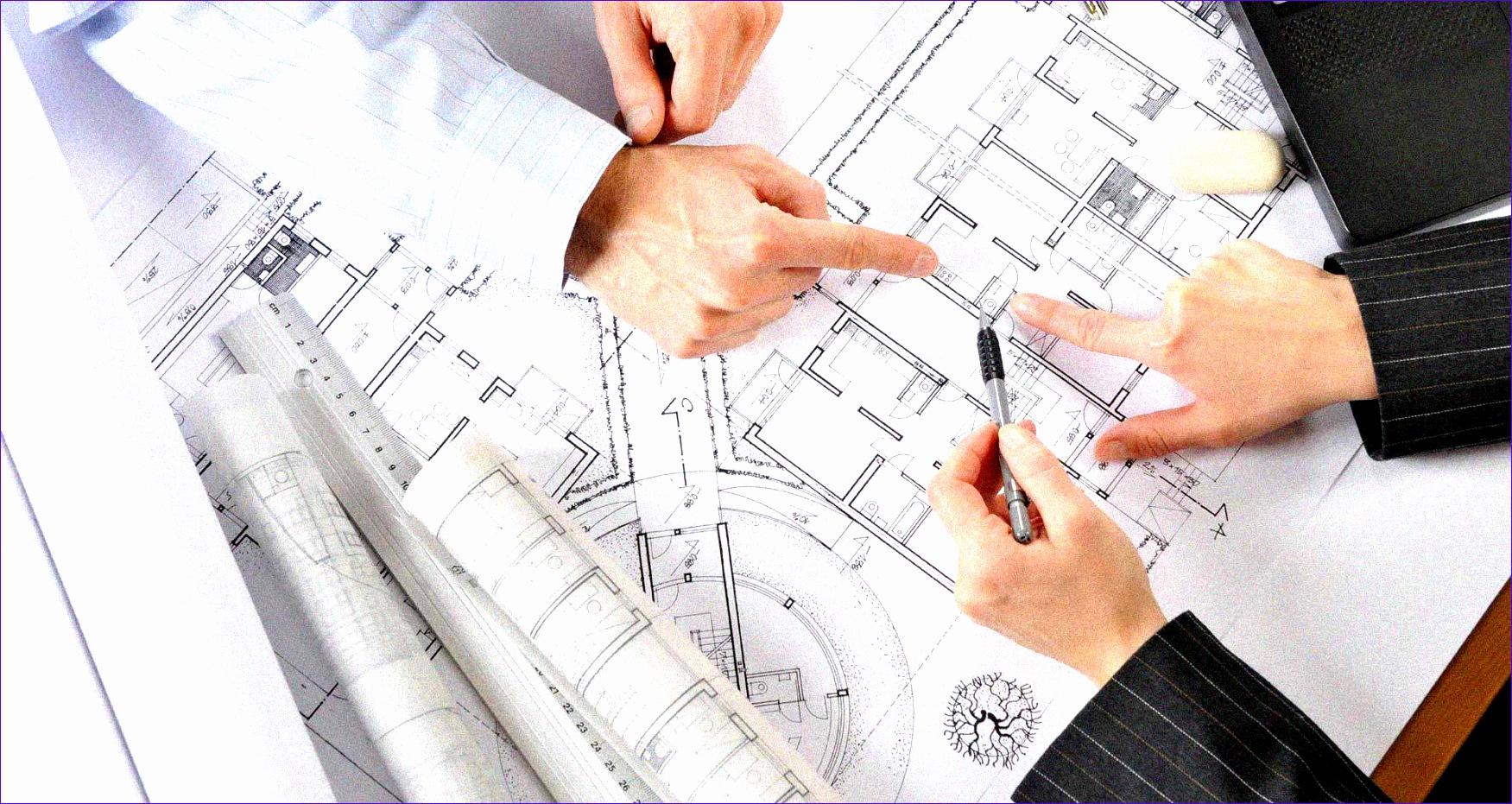 construction project cost estimation technique 1751931
