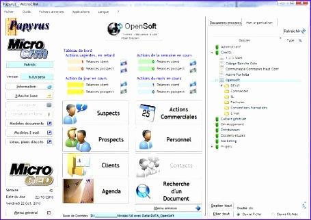 logiciel gestion relation client 455322