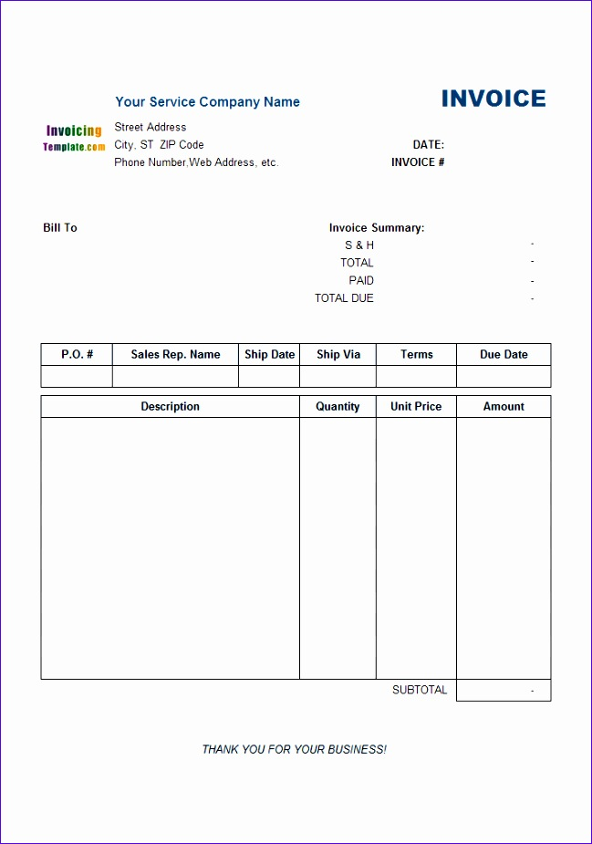 10 mileage excel template - exceltemplates