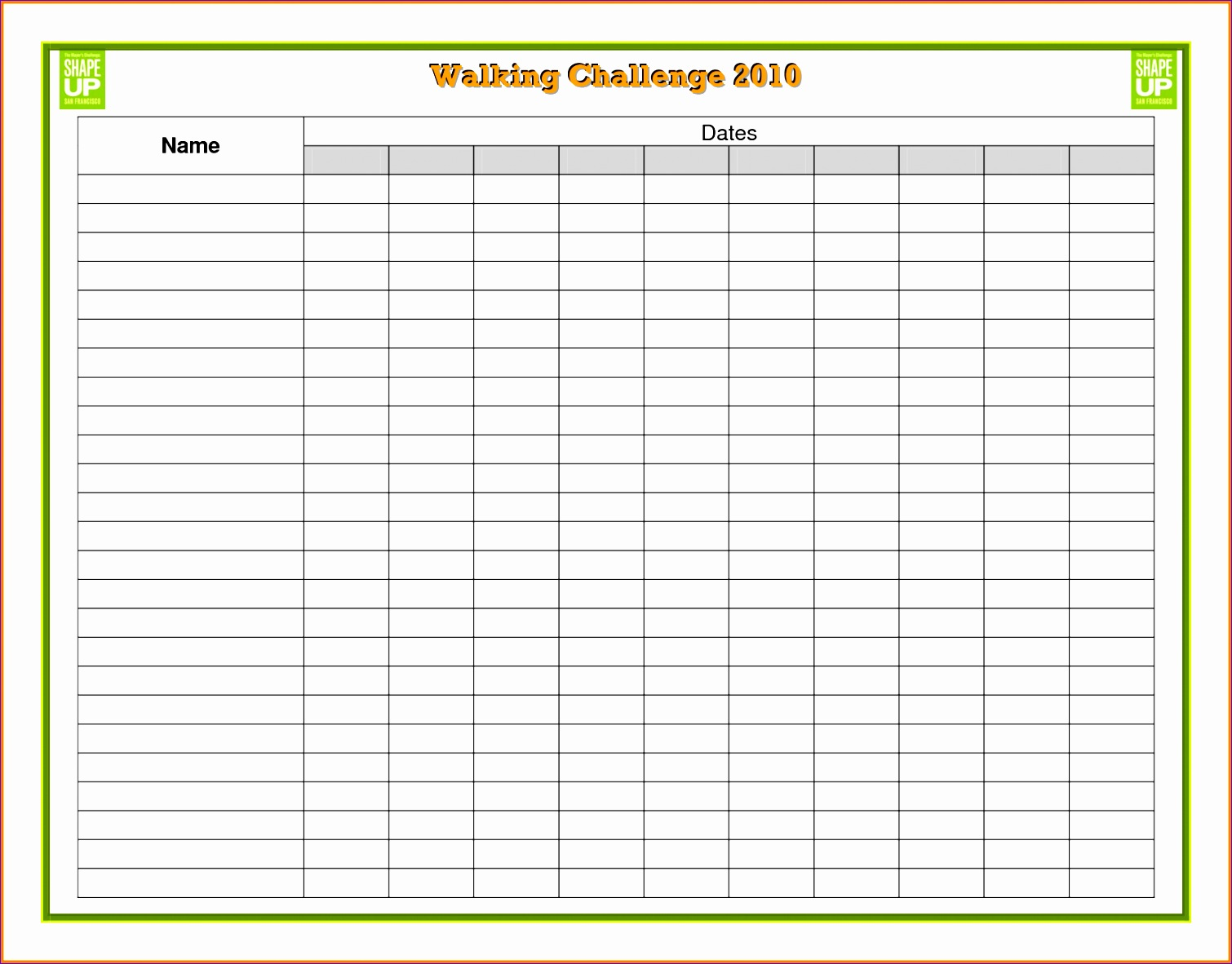mileage template excel nnfa5 inspirational search results for mileage log template calendar 2015