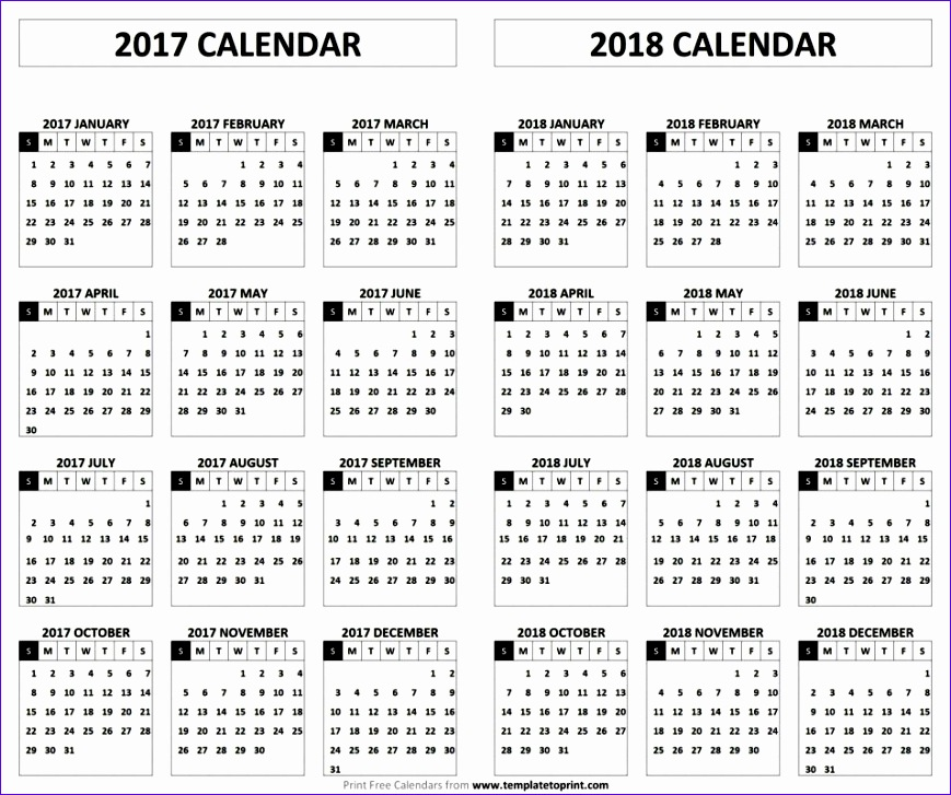 calendar for 2018 philippines art 869727