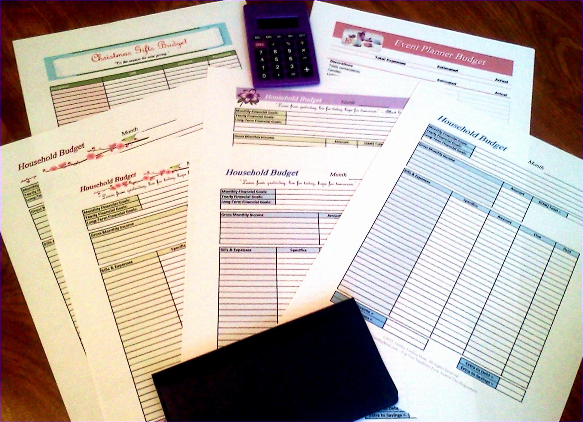 3 free printable bud worksheets 18631351