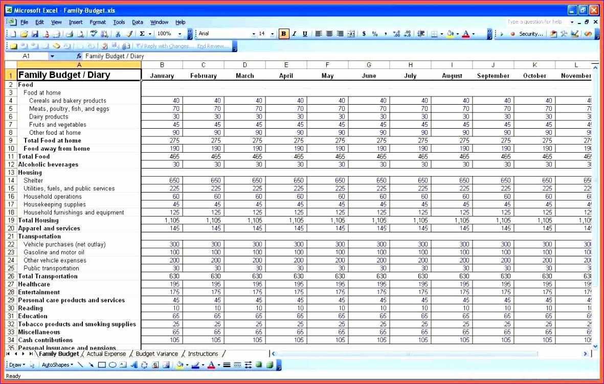 Calendario Chino De Embarazo 2016.Monthly Budget Excel Template Hdldq Awesome Calendario Chino