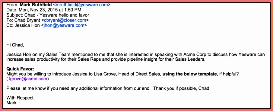 9 how to start a professional email 905368