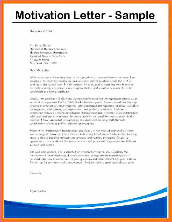 Sample Budget Request Letter Template on for relationship management, for ngo, information systems,