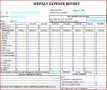 12 Monthly Sales Report Template Excel
