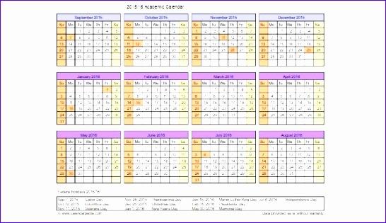 printable calendar templates