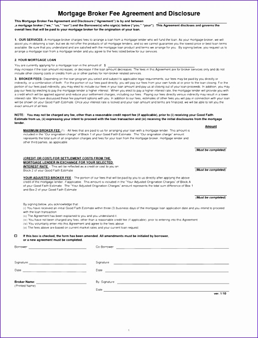 11 mortgage excel template - exceltemplates