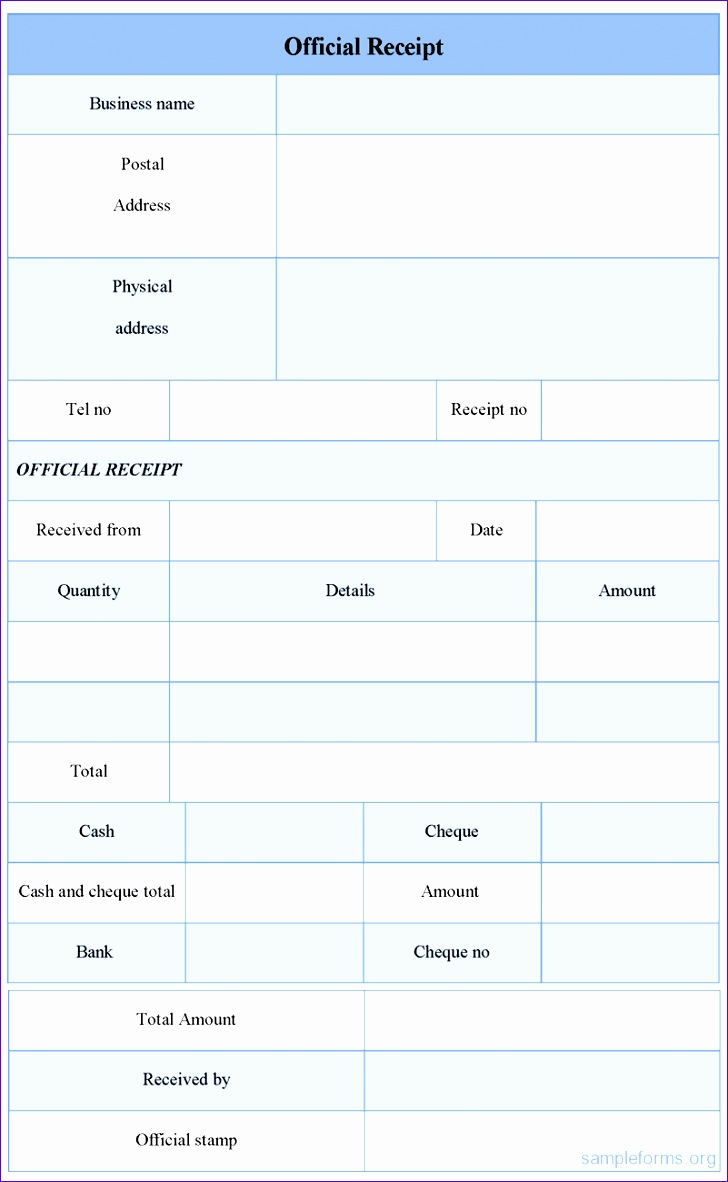 5 mortgage payment excel template