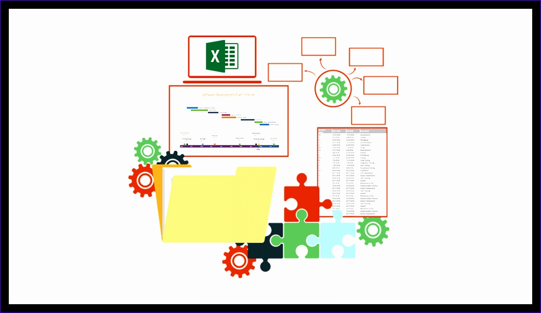 excel 1106641