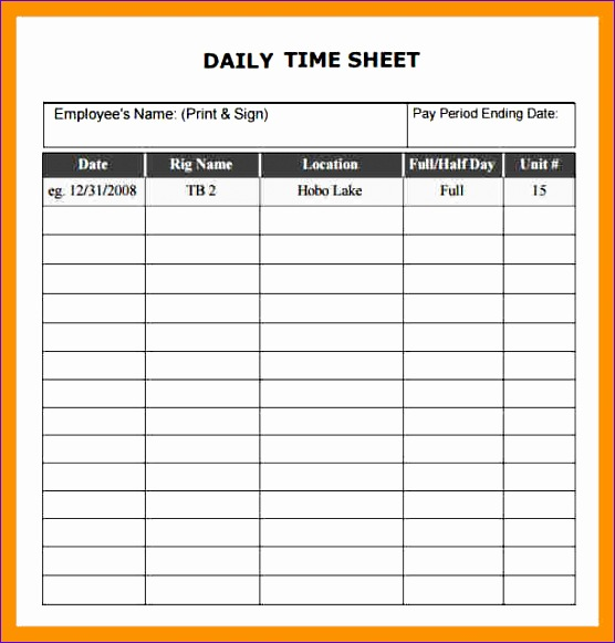 Ms Excel Schedule Template Ufyhd Best Of 10 Basic Monthly Timesheet Template 612632