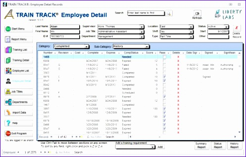 Multiple Project Tracking Template Excel  Exceltemplates