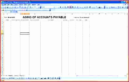 10 excel accounting templates 442281