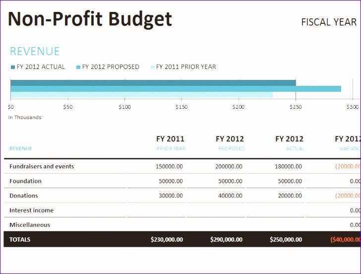 nonprofit bud wfundraising 303 728552