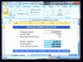 6  Office 2007 Excel Templates