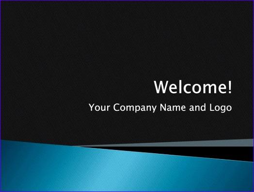 employee orientation presentation 1270
