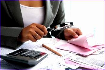bookkeeper duties 344231