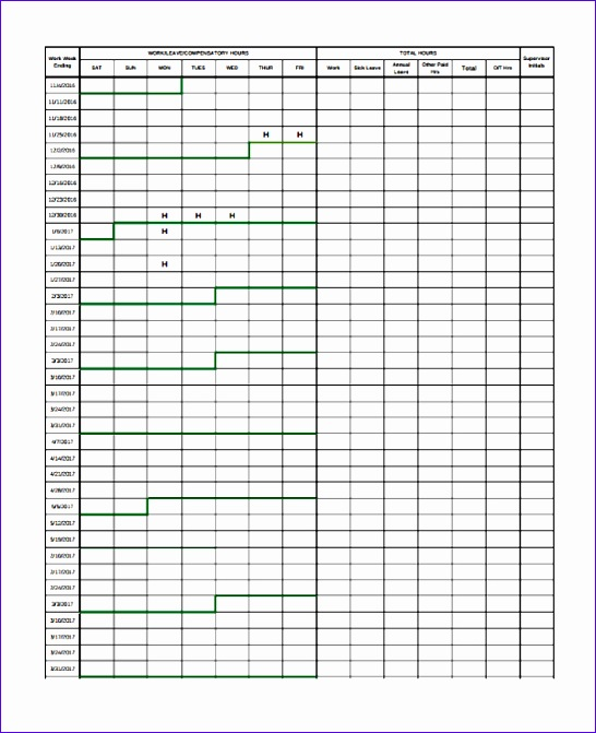 Order Sheet Template Excel G1nve Awesome Sample Time Sheet Template