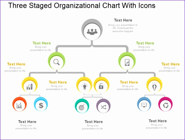 powerpoint tutorial create organization chart that does not suck 627476