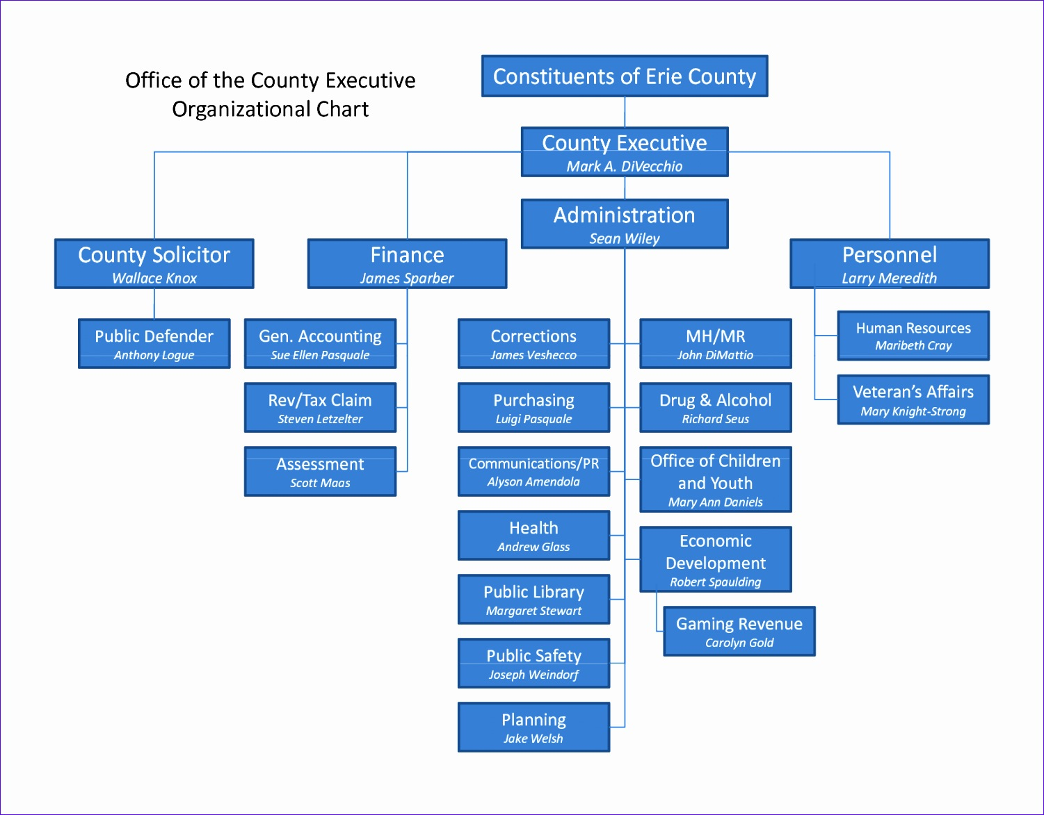 organization chart in excel 2010 15011173