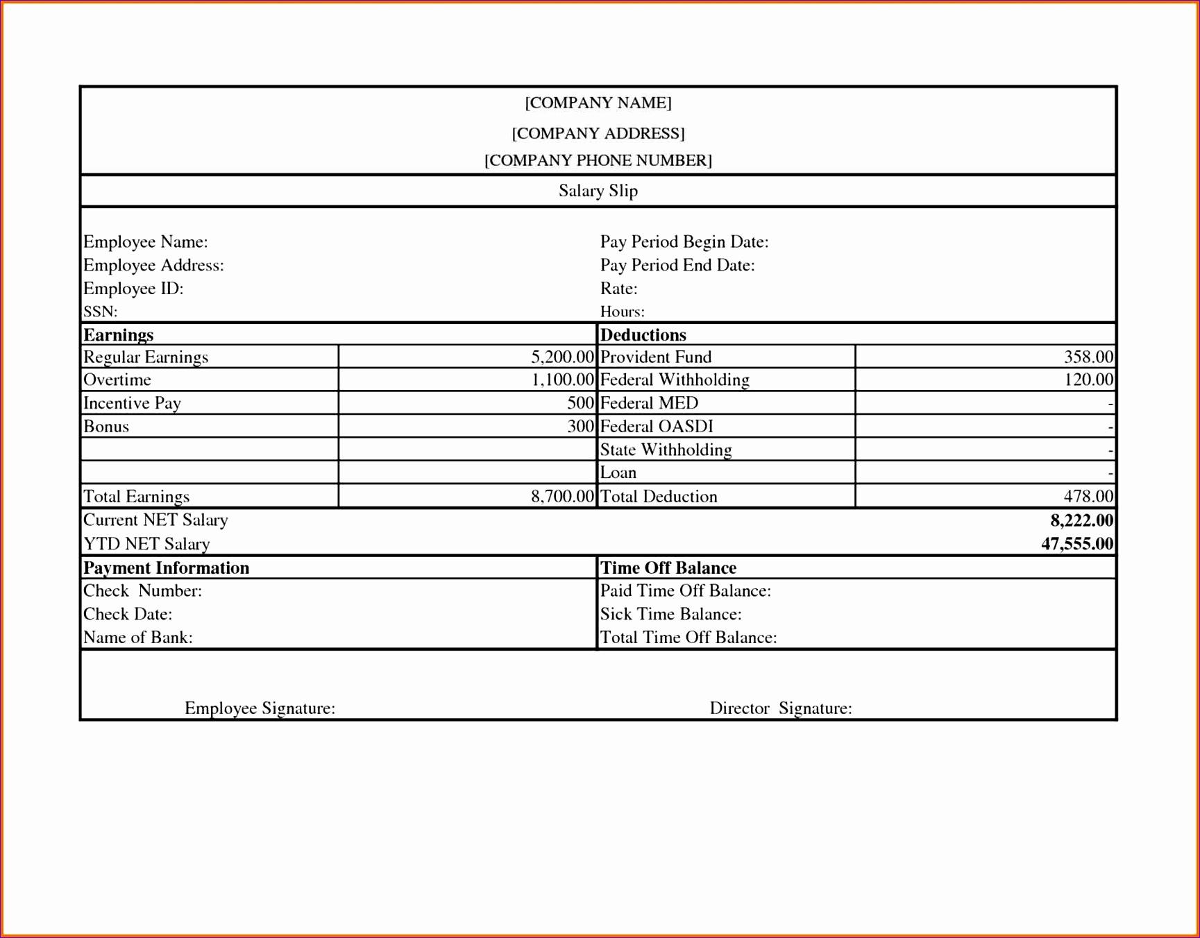 pdf payslip template 17291352