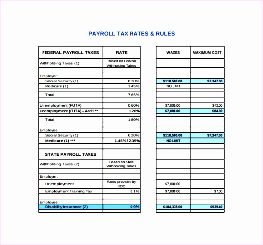 12 paycheck stub template excel