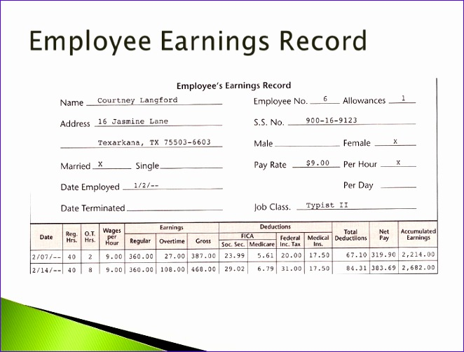 payroll register in excel 662502