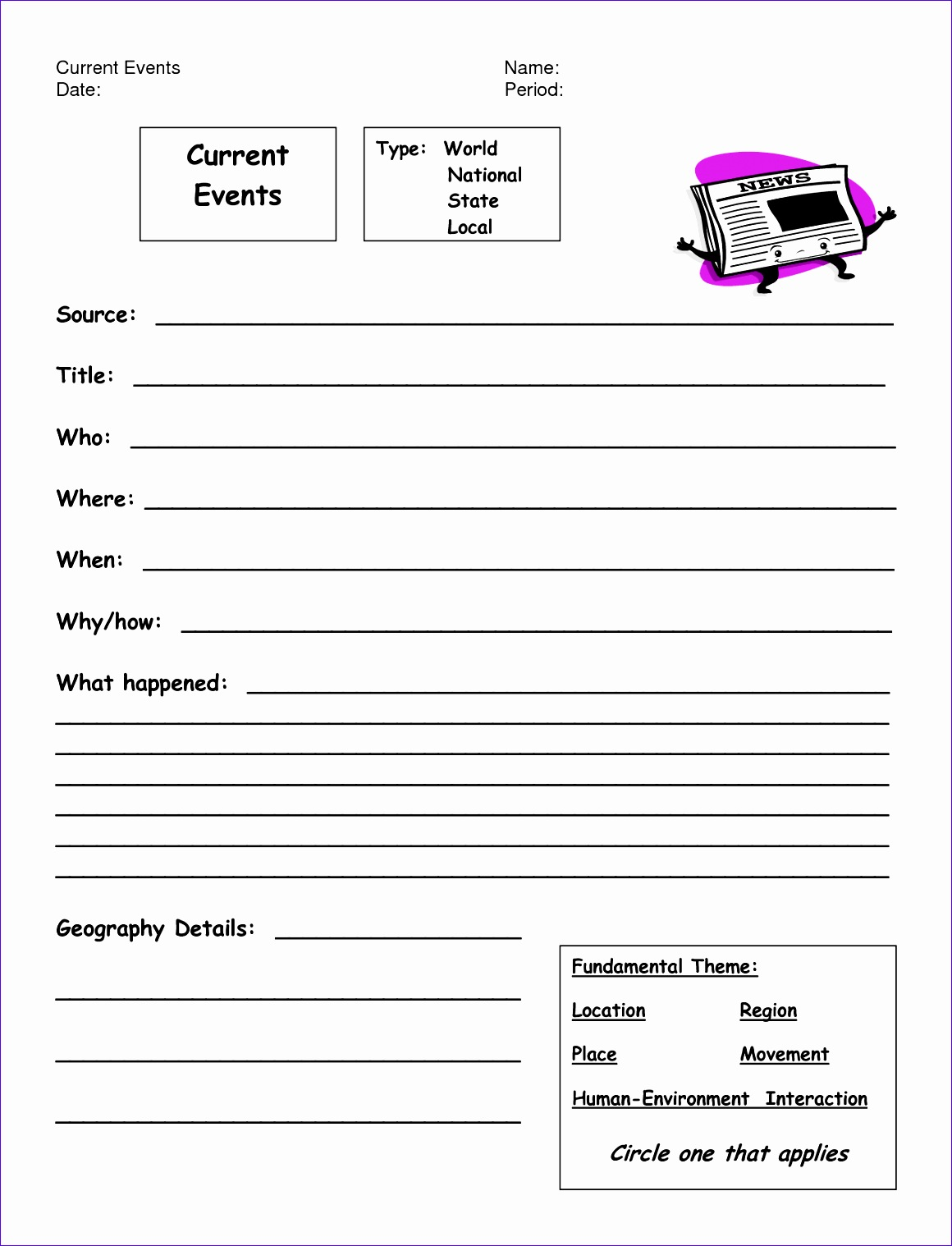 post best bud worksheet 11601518