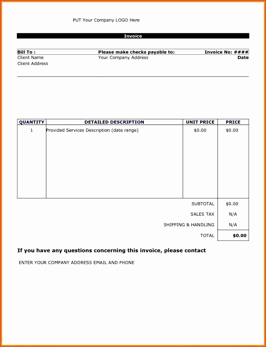 Sample Of Payroll Slip  Excel Templates For Payroll