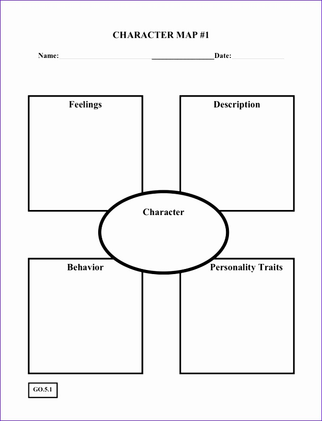 character reference letter template 633828