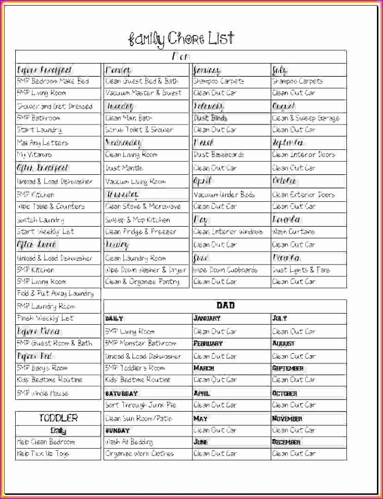 Household Balance Sheet Template Romeolandinezco - Personal balance sheet template excel
