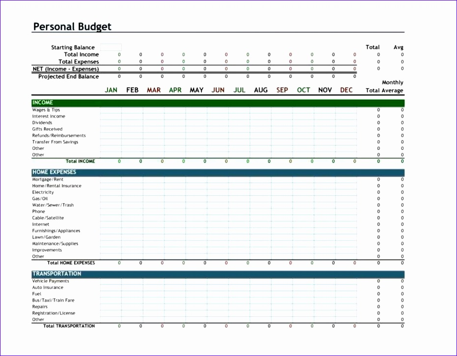 bud excel spreadsheet free 2 931727