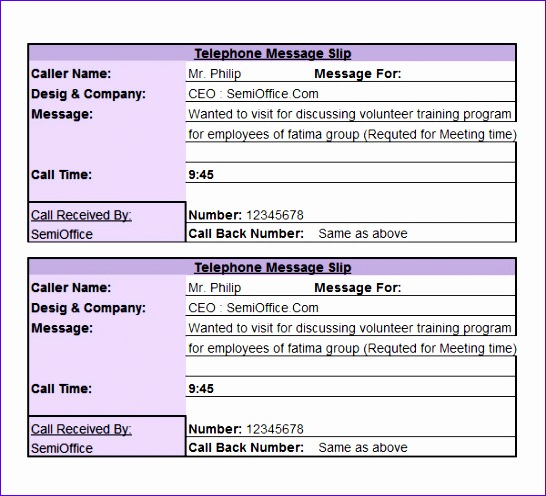 9 phone book template excel - exceltemplates