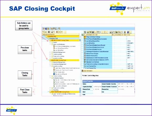 expertum optimizeandaccelerateyourfinancialclosebyusingtheclosingcockpit 580440