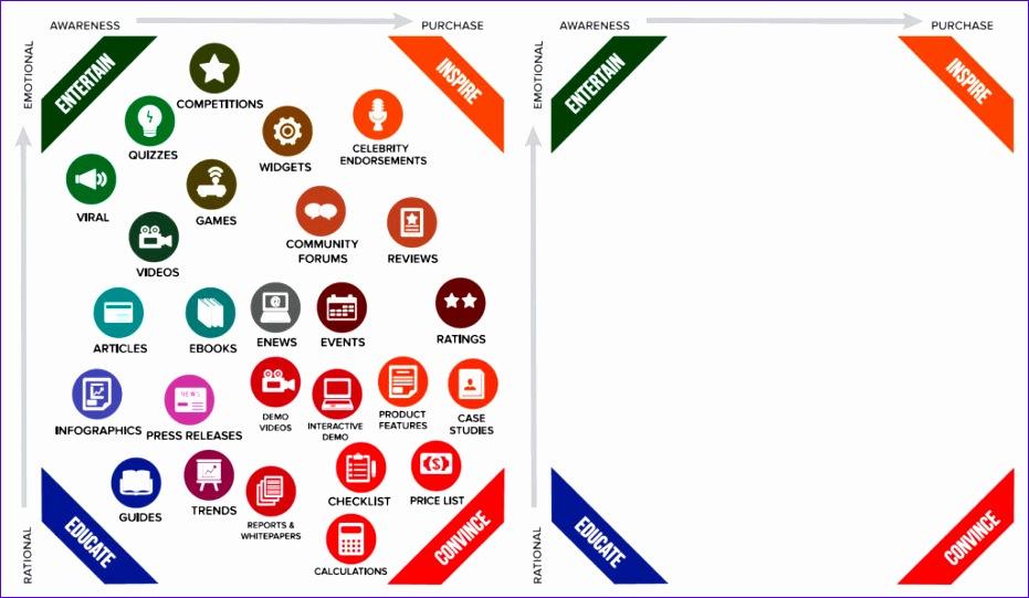 content strategy editorial calendar templates 931541