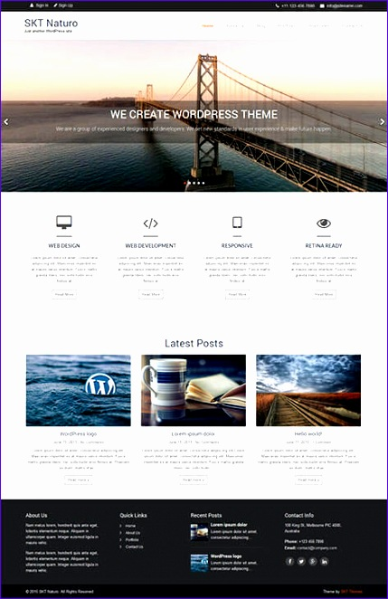 8 Pricing Excel Template - ExcelTemplates - ExcelTemplates