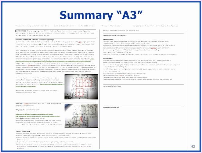 42 Summary A3 42 662502