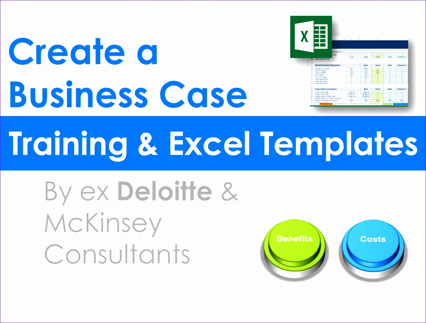 business case template 13651035