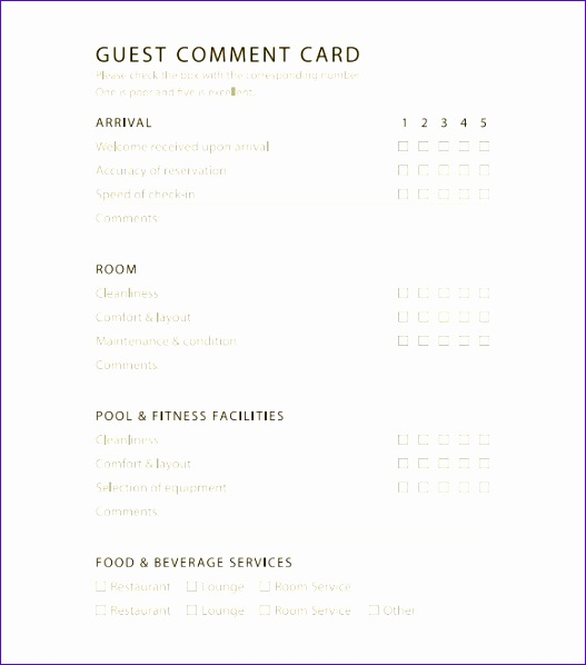 restaurant ment card template 527598
